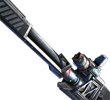 vibrating_quickscythe_weapon_the_surge_2_wiki_guide_64px