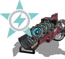 emp-44_'starfish'_drone_the_surge_2_wiki_guide_220px