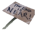 protest_sign_weapon_the_surge_2_wiki_guide