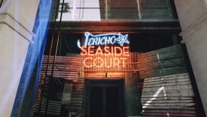 seaside_court_location_1_the_surge_2_wiki_guide_300px