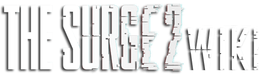 the_surge_2_wiki_walkthrough_guide