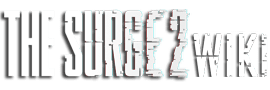 The Surge 2 Wiki